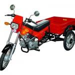 России мотоцикл «2x2» фото