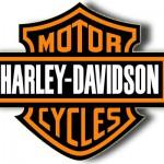 Harley-Davidson лого