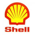 Shell лого