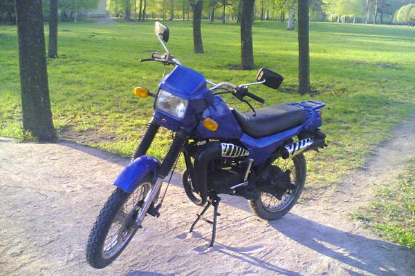 ЗиД-200 фото