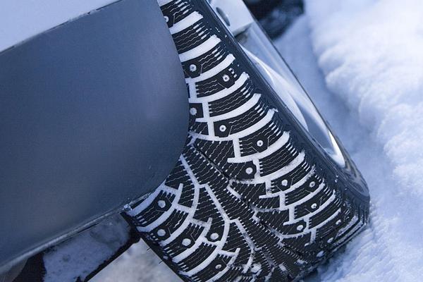 Как выбрать зимнюю резину? (фото-2)