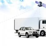 Контролируем расход топлива с помощью GPS