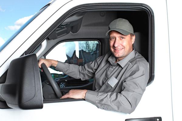 Что необходимо знать о профессии водителя экспедитора