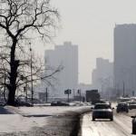 Изменения в правила дорожного движения