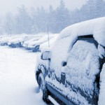 Как правильно заводить дизельный двигатель зимой?