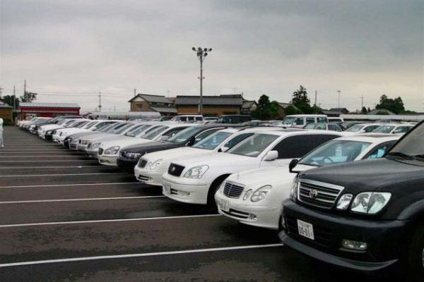 Как приобрести авто на аукционе (фото-2)
