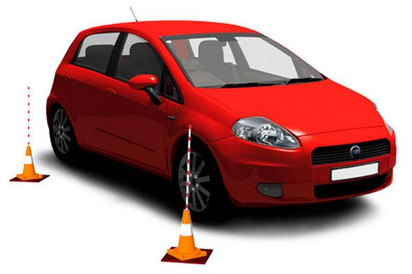 Как выбрать курсы вождения в Минске? (фото-2)