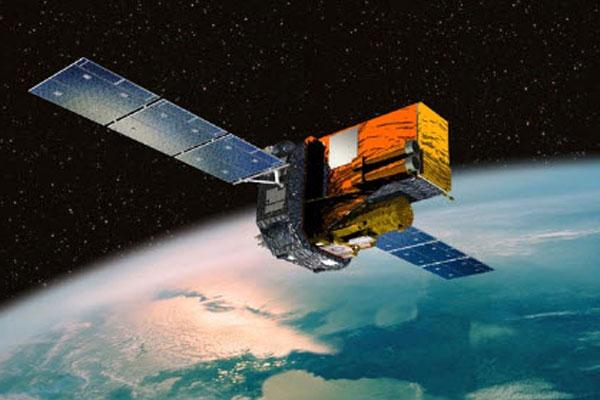 Возможна ли высокая эффективность GPS-мониторинга при минимуме внимания к системе?