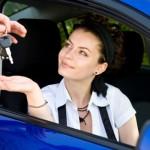 Что делать, чтобы Вас не обманули с покупкой автомобиля