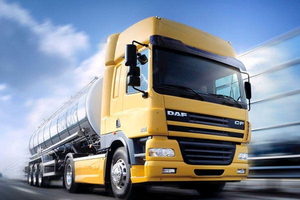 Эксплуатация грузовиков (фото-4)