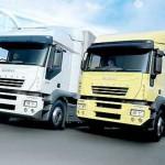 Эволюция тормозной системы грузовиков