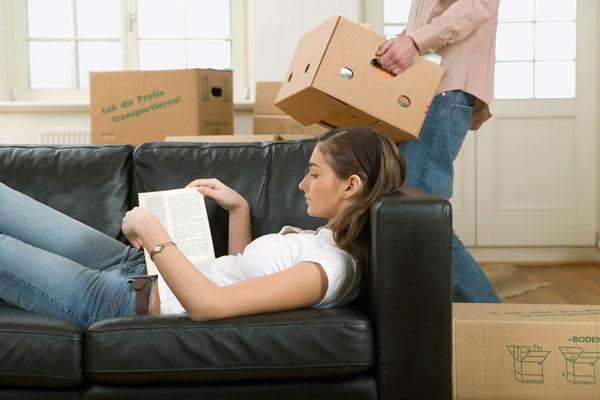 Как лучше переехать (фото-2)