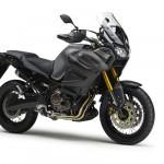 Купить мотоциклы Yamaha XT660Z