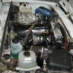 Установка компрессора на автомобили ВАЗ
