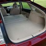 Обзор Toyota Prius третьего поколения