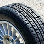 Тест для шин Pirelli P6, Michelin Pilot Primacy