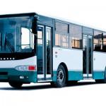 "Автобус ""Волжанин"" фото"