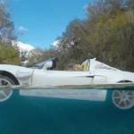 Швейцарские авто фото
