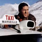 Такси Газопрвод фото