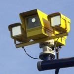 ГАИ вводят автоматическую систему фиксации нарушений ПДД фото