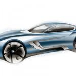 Toyota вместе с BMW