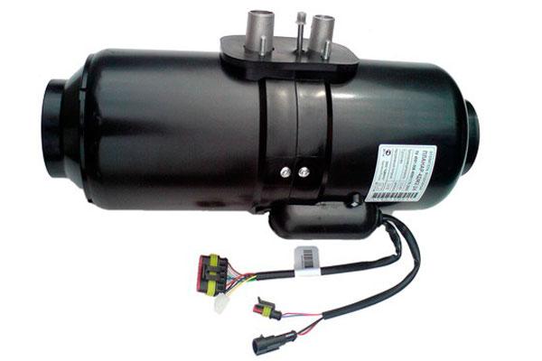 Что такое автономный отопитель двигателя (фото-2)