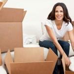 Специалисты помогут совершить переезд на дачу в комфортных условиях