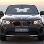 BMW Х1 фото