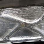Этапы шумоизоляции авто