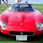 Ferrari 1963 года - самое дорогое в мире авто