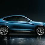 Модели BMW фото