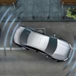 Зачем нужен водителю парктроник