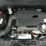 Защита двигателя от перегрева