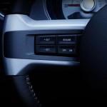 Новый Ford Mustang представят в Лас-Вегасе