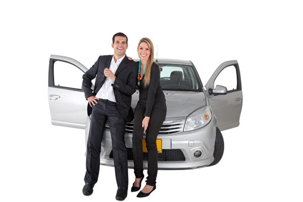 Прокат авто по бюджетным ценам