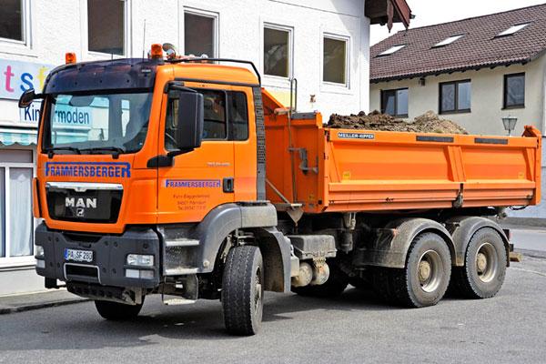 Какой выбрать грузовик (фото-3)