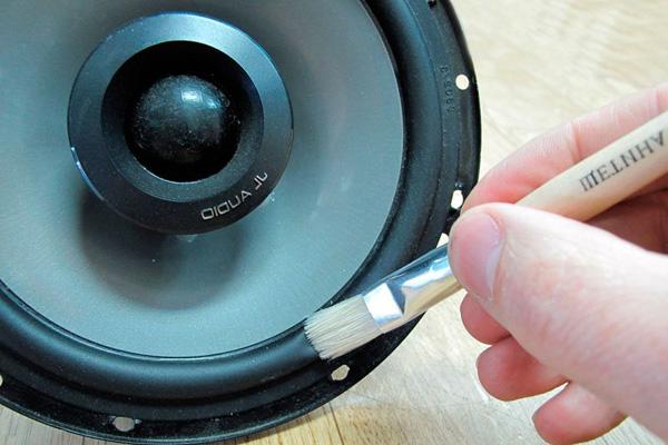 Как улучшить звук в автомобиле