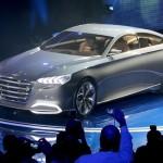 Автомобили Hyundai качественнее Toyota и BMW фото