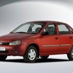 Продажа автомобиля может быть быстрой и выгодной