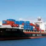 Выгодно ли перевозить грузы морем