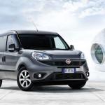 Fiat и VW