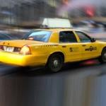 Преимущества услуг такси