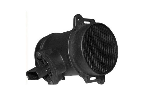 Расходомер воздуха в двигателе автомобиля (фото-2)