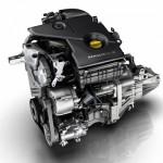 Новый Renault Duster фото