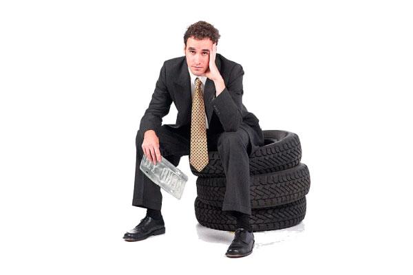 Обманные способы получения выплат по страховке ОСАГО