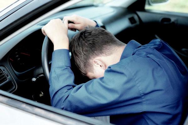 Лишиться автомобиля и как поступить со страховкой