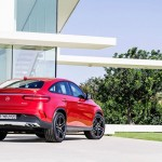 Конкурент BMW X4