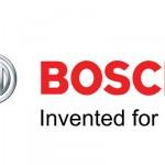 Bosch: качество, о котором можно только мечтать!