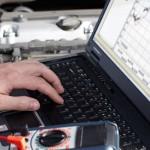 Как обнаружить неисправность в электропроводке автомобиля