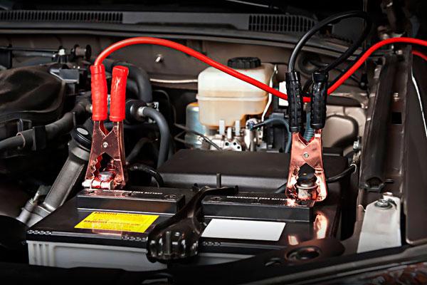 Когда пора менять аккумулятор на машине (фото-2)